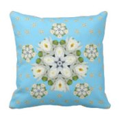 waterlily_snowflake_throw_pillow-rd80ea2ab8afc450c8227009d6534ad71_6sd91_8byvr_216